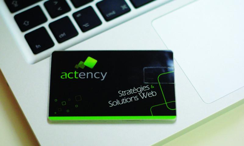 ACTENCY - Photo - 3
