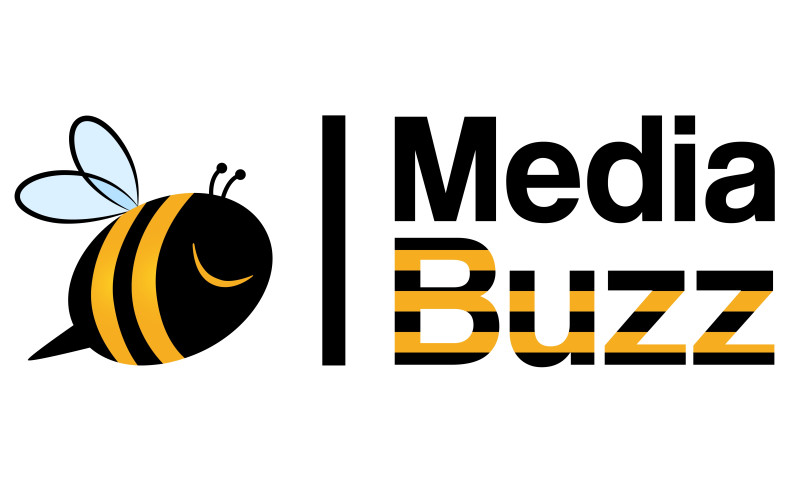 MediaBuzz - Photo - 3