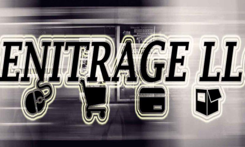BENITRAGE LLC - Photo - 1