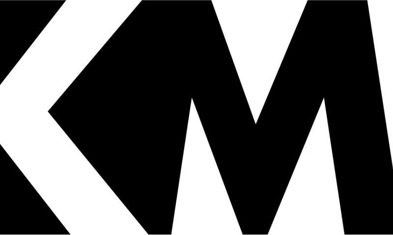 KWETU Marketing Agency - Photo - 3