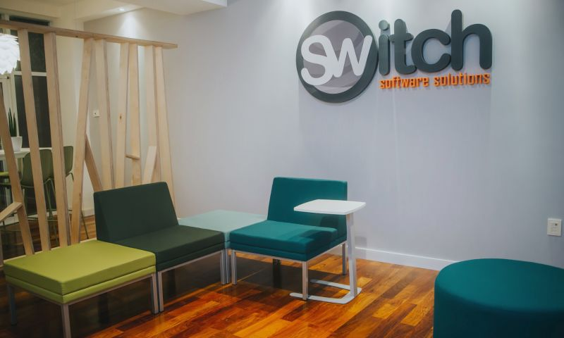 Switch Software Solutions - Photo - 3