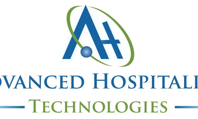 Advanced Hospitality Technologies - Photo - 1