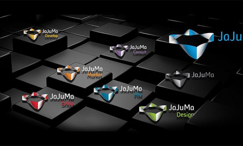 JaJuMa GmbH - Photo - 1