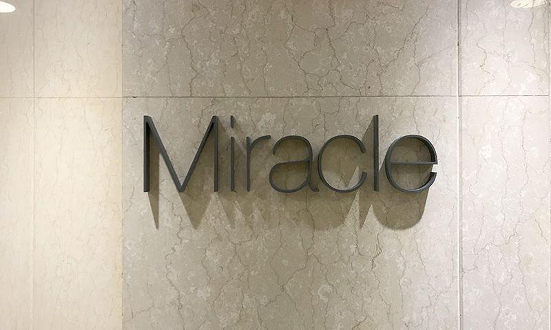 Miracle Digital - Photo - 3