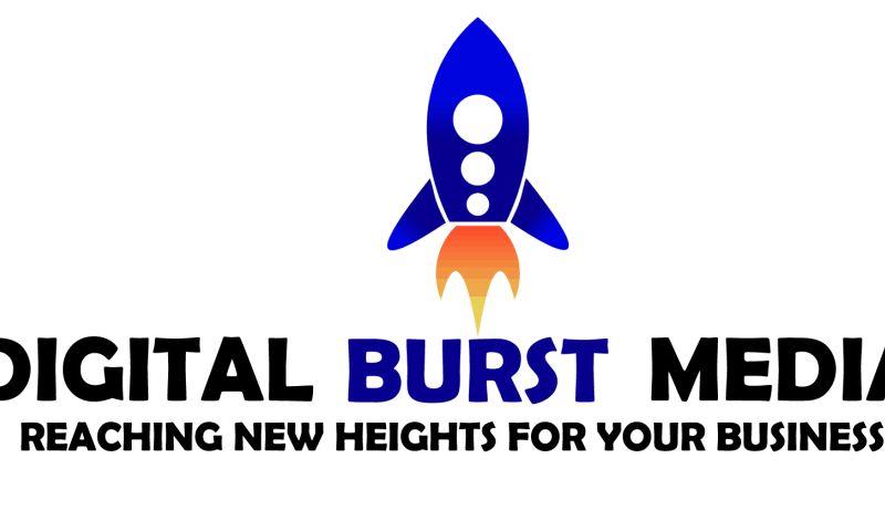 Digital Burst Media - Photo - 2