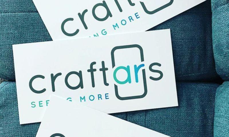 Craftars - Photo - 2