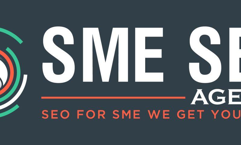 SME SEO Agency - Photo - 1