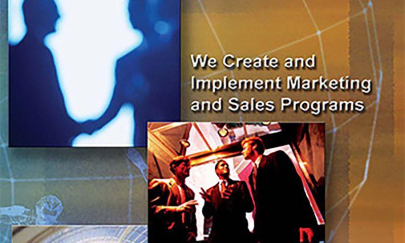 Onset Marketing - Photo - 2