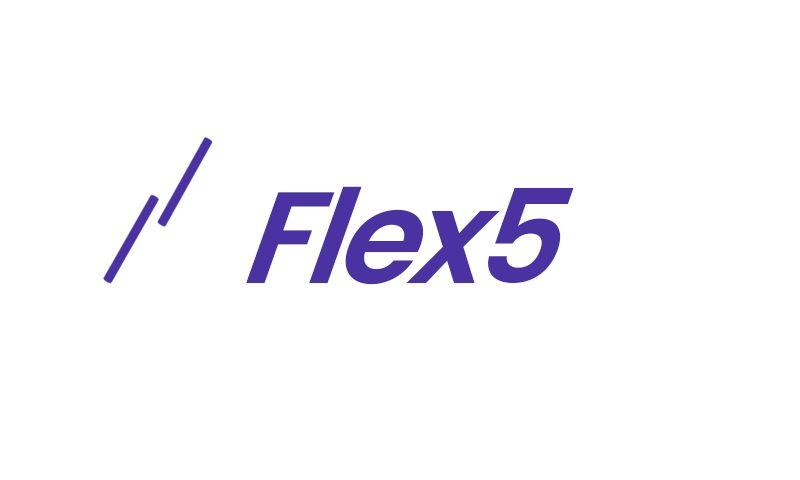 Flex5 - Photo - 1