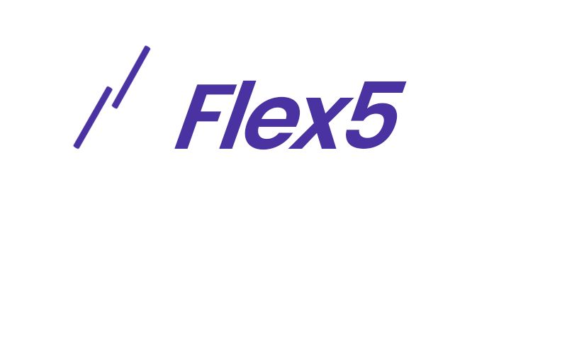 Flex5 - Photo - 3