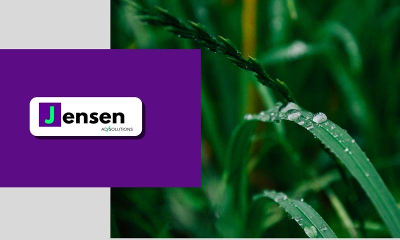 Jensen Ad Solutions LLC - Photo - 2