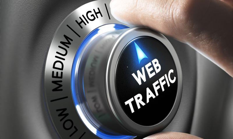 Proactive Online Marketing - Photo - 1