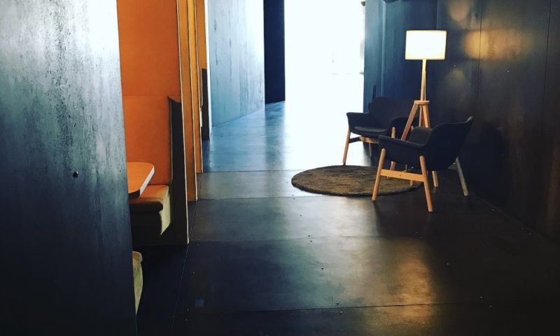 Coletiv Studio - Photo - 2