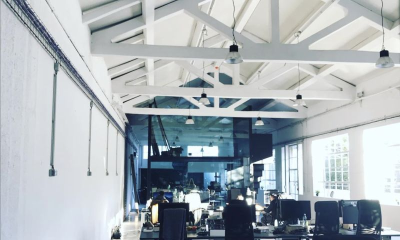 Coletiv Studio - Photo - 3