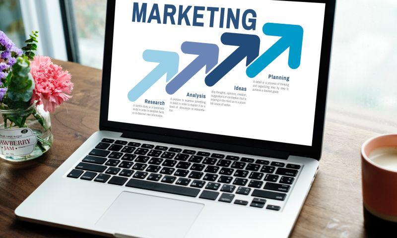 Evolve Ad Agency - Photo - 3