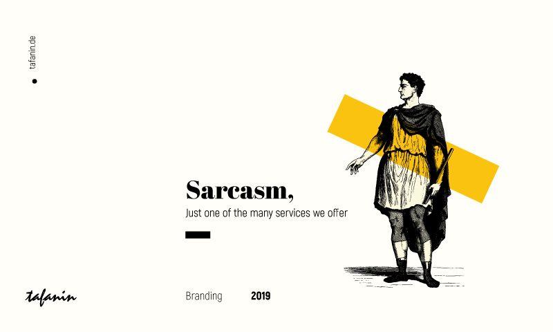Tafanin Branding Agency - Photo - 2