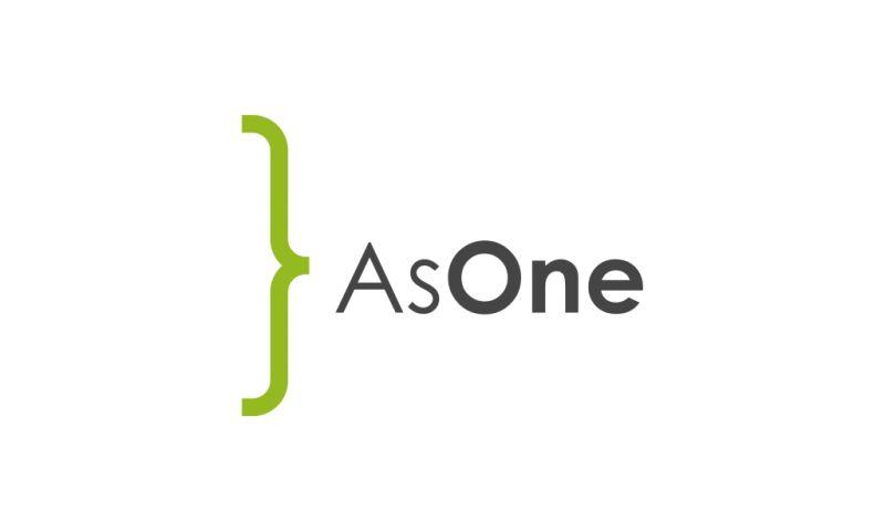 AsOne Design - Photo - 2