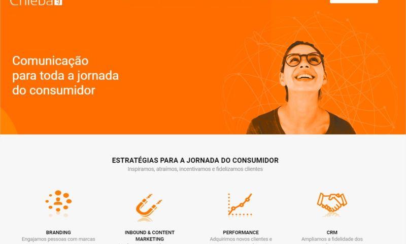 Chleba Agencia - Photo - 1