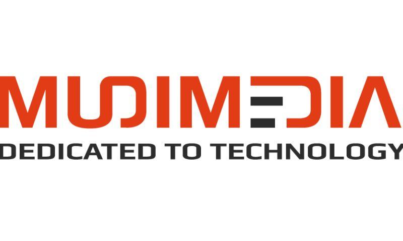 Mudimedia Software - Photo - 3