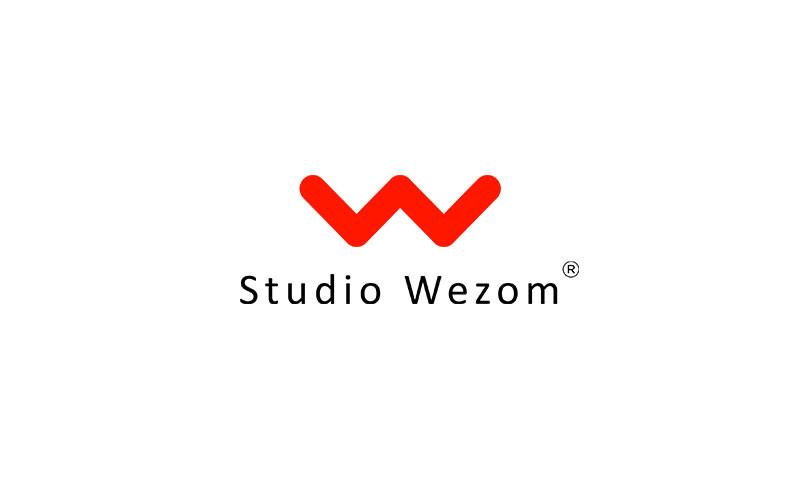 Wezom - Photo - 1