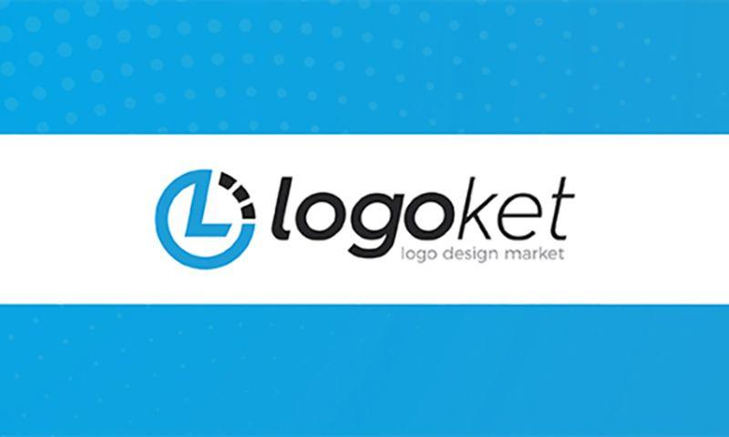 Logoket - Photo - 2
