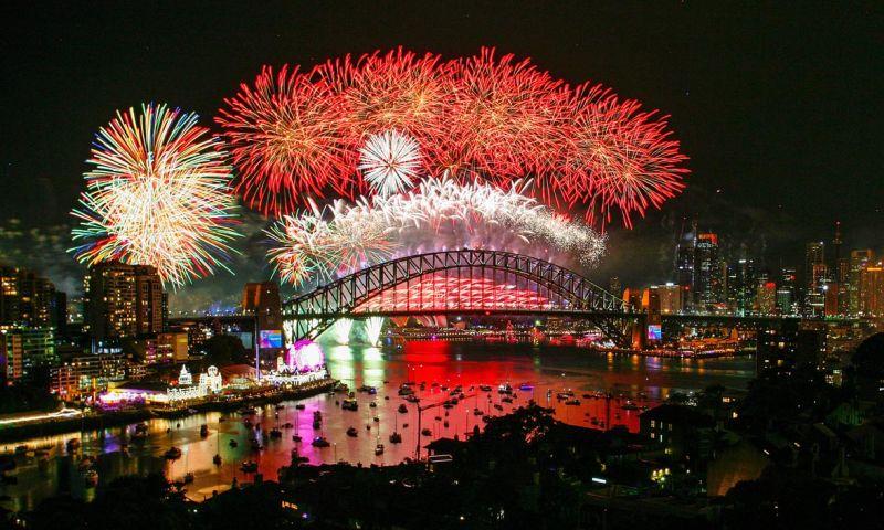 Imagination Australia - Photo - 1