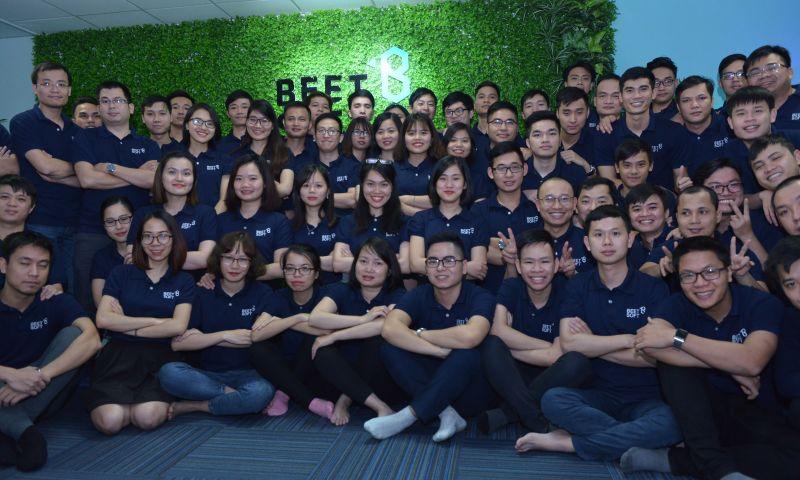 BeetSoft co Ltd - Photo - 2