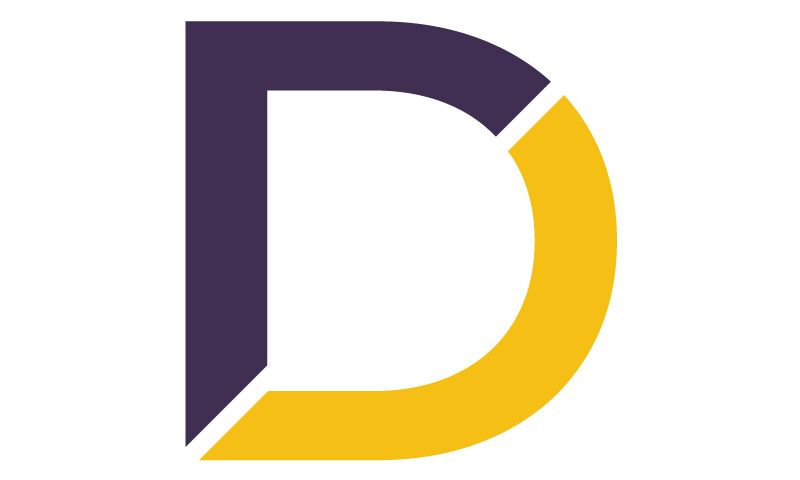 Direct Design - Photo - 1