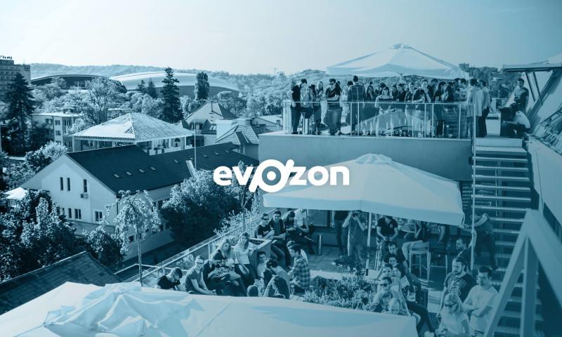 Evozon Systems - Photo - 1