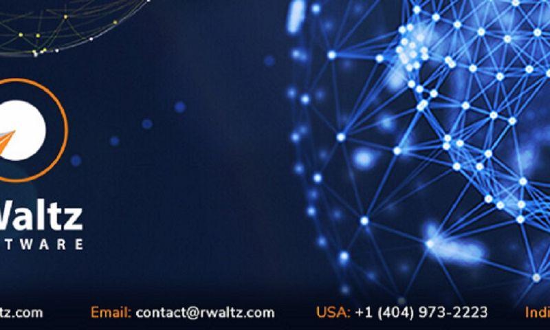 Rwaltz Software - Photo - 3