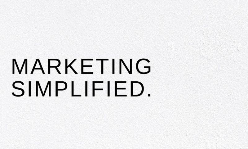 Marisol Marketing Strategies LLC - Photo - 2
