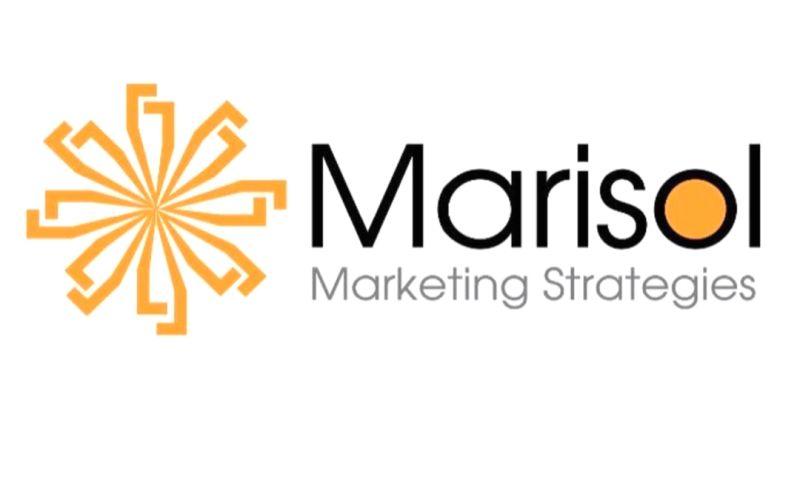 Marisol Marketing Strategies LLC - Photo - 3