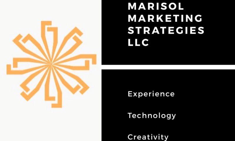 Marisol Marketing Strategies LLC - Photo - 1