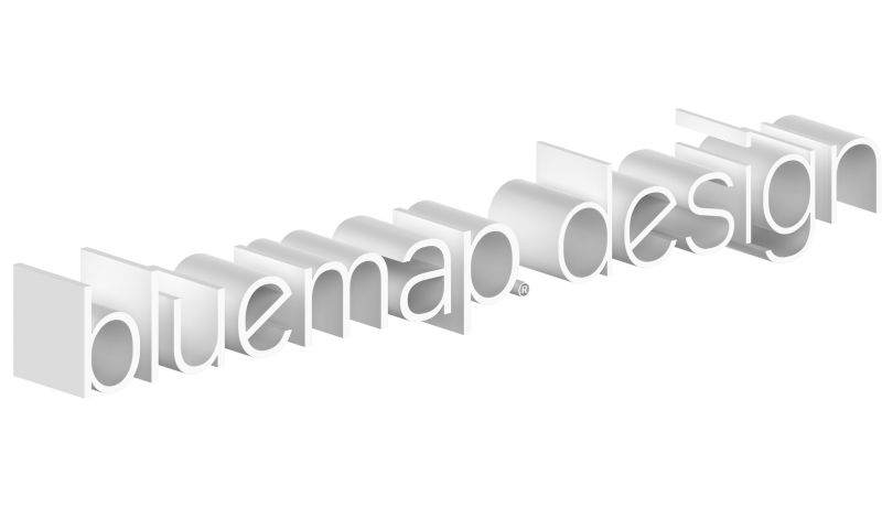 Bluemap Design - Photo - 1