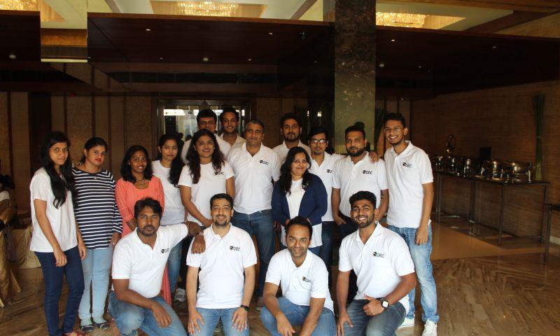 QRC Consulting & Solutions Pvt Ltd - Photo - 2