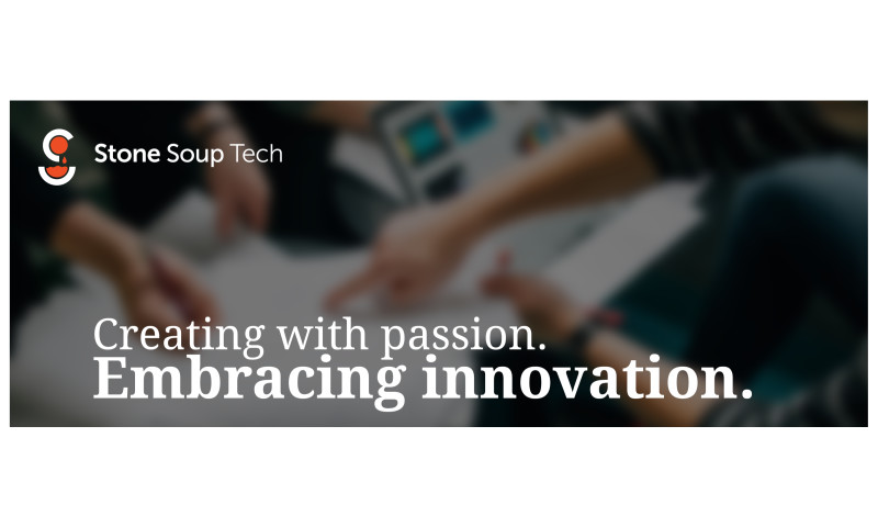 Stone Soup Tech Solutions, LLC - Photo - 1