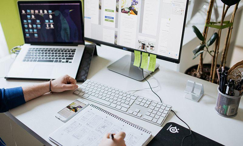 Terranet Creative Studio - Photo - 2