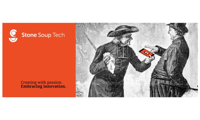 Stone Soup Tech Solutions, LLC - Photo - 2