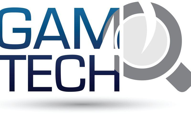 GAM Tech - Photo - 1