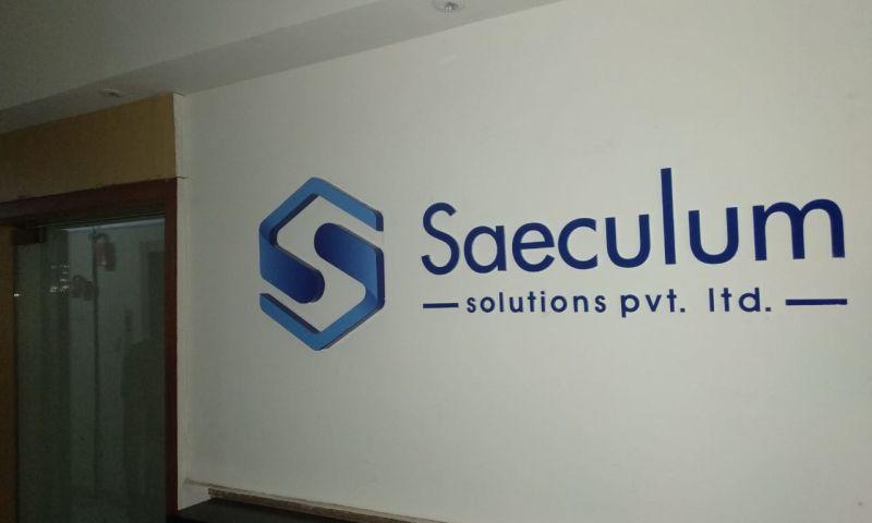 Saeculum Solutions Pvt Ltd - Photo - 1