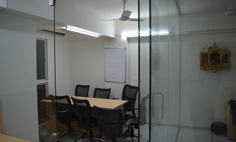 Saeculum Solutions Pvt Ltd - Photo - 2