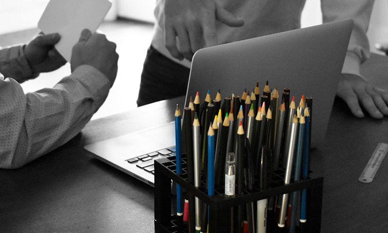 veri.design - Photo - 2