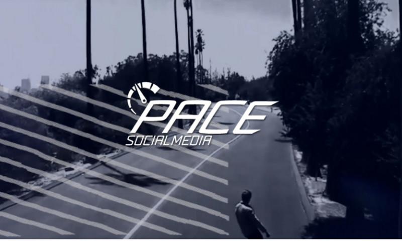 Pace Social Media - Photo - 1