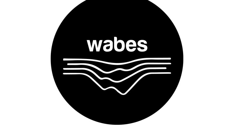 Wabes Digital Marketing Agency - Photo - 1
