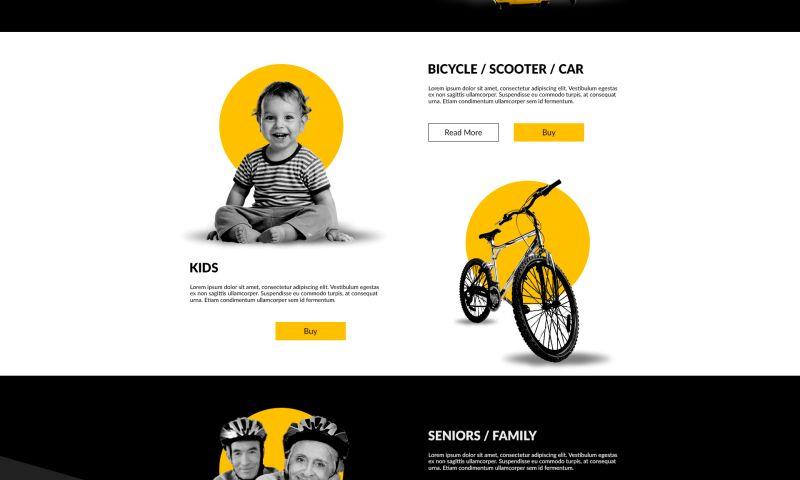 Wabes Digital Marketing Agency - Photo - 3