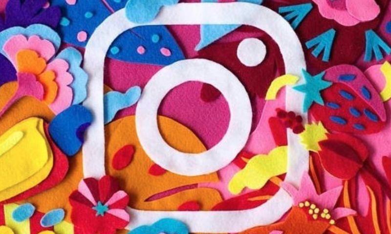 LikeSocialBiz - Photo - 1