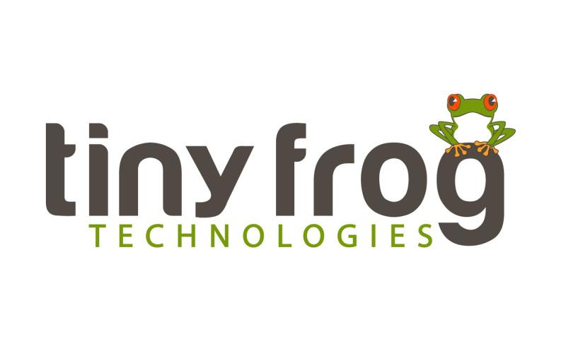 TinyFrog Technologies - Photo - 3