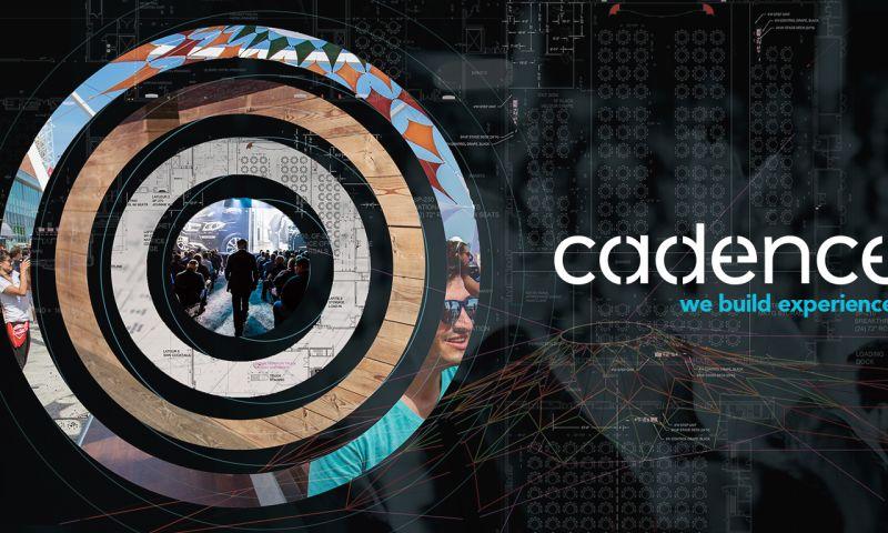 Cadence Inc. - Photo - 1