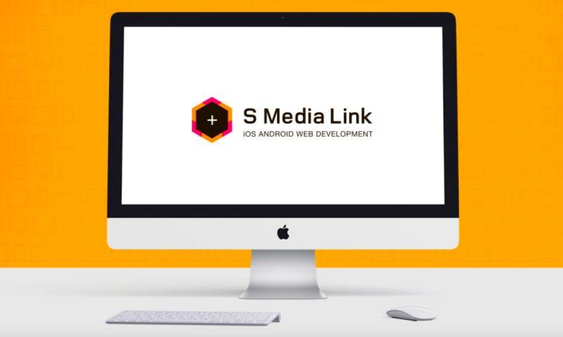 S Media Link - Photo - 1