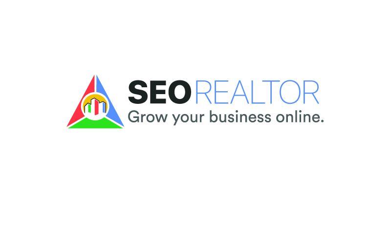 SEO Realtor Hub - Photo - 1
